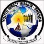 Youth Impact Mission Africa – YIM AFRICA | RWANDA | BURUNDI | UGANDA